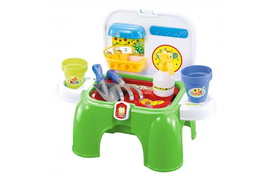 Buddy Toys BGP 1041 Zahradní set