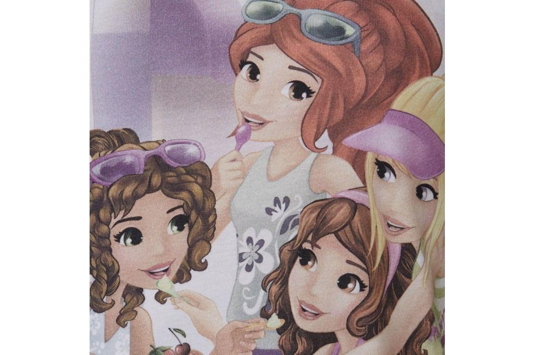 LEGO® wear Dívčí tílko Tamara - barevné