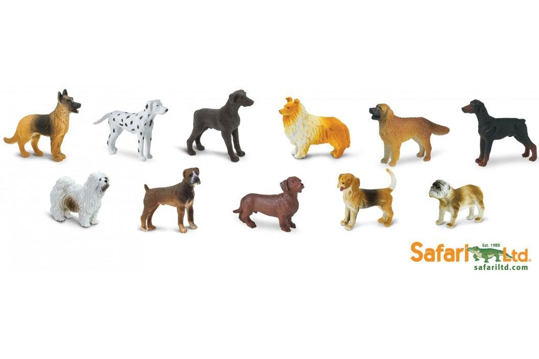 Safari LTD Tuba – Psi