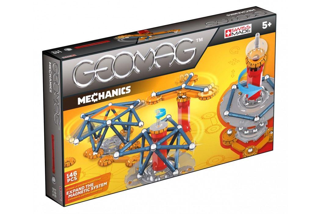 Geomag Mechanics M3