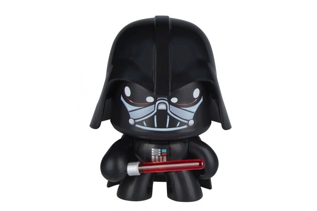 Star Wars Mighty Muggs - Darth Vader