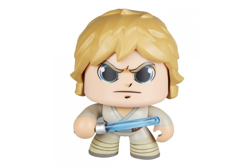 Star Wars Mighty Muggs - Luke