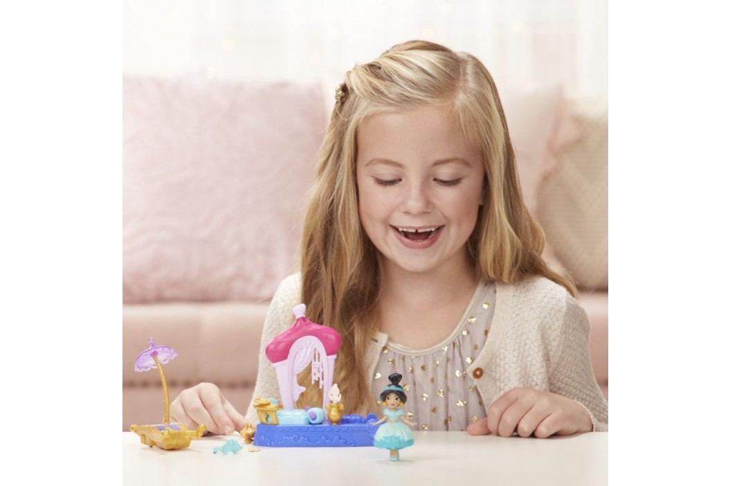 Disney Magical Movers hrací set - Jasmina