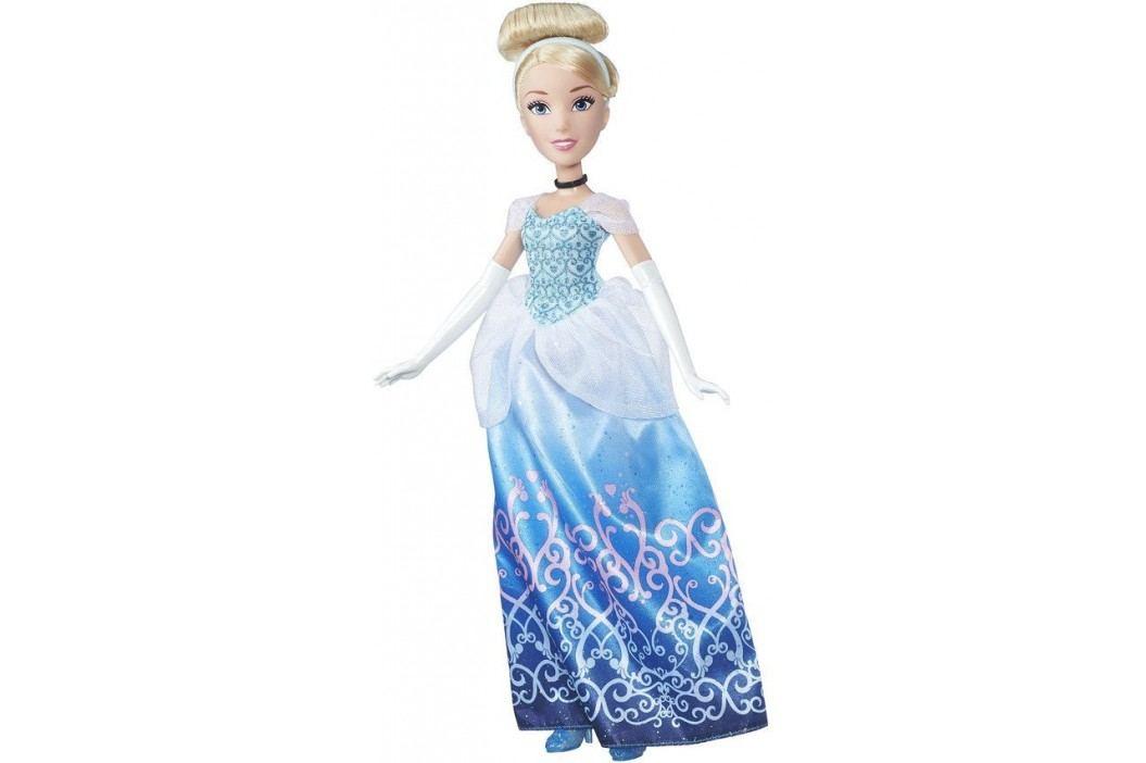 Hasbro princezna Popelka