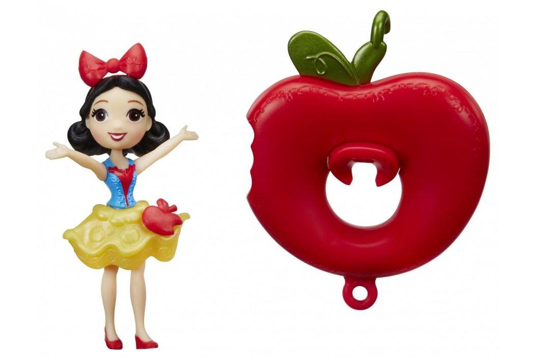 Hasbro Plovoucí mini princezna Sněhurka