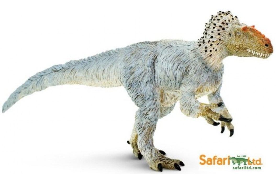 Safari LTD Yutyrannus