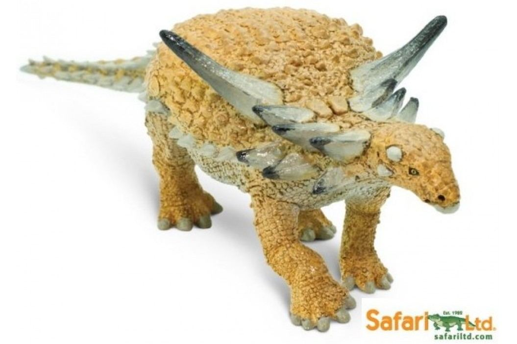 Safari LTD Sauropelta