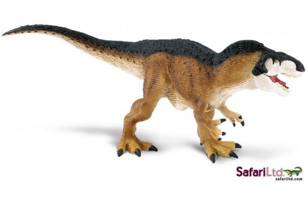 Safari LTD Acrocanthosaurus