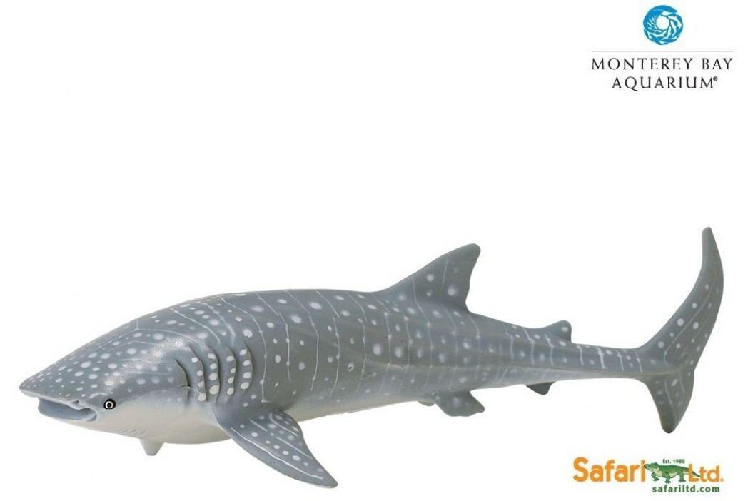 Safari LTD Žralok obrovský