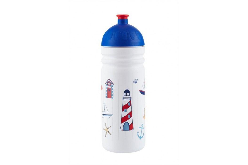 Zdravá lahev Námořnická 0,7l