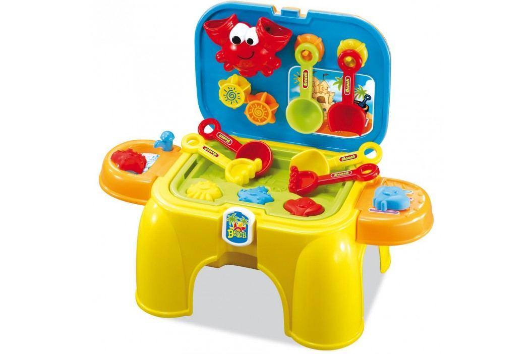 Buddy Toys BGP 1011 Plážový set