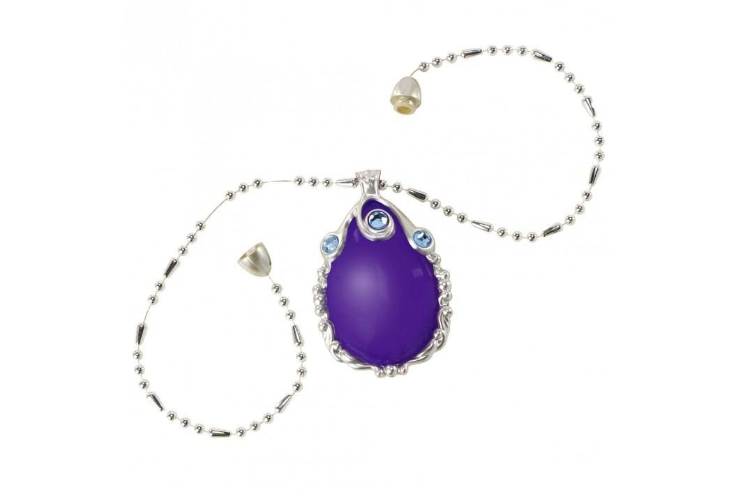 Disney Sofie První: hudební amulet