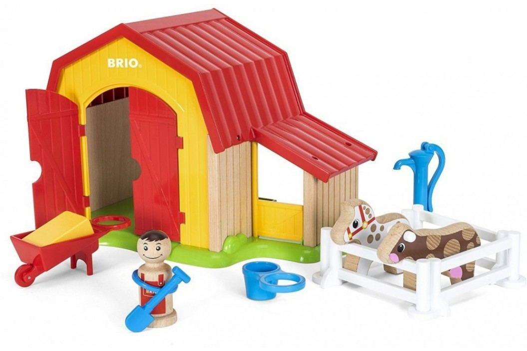 Brio Farma