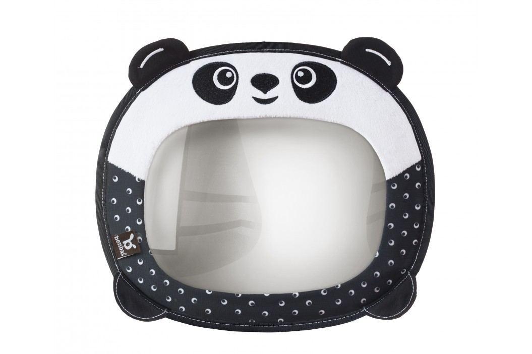 Benbat Zrcadlo do auta panda