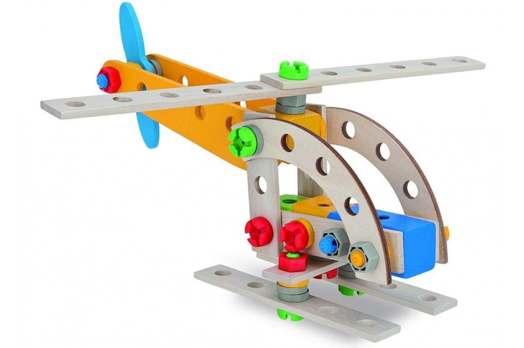 Simba Constructor Pojízdný jeřáb
