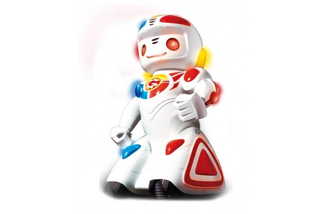 EP Line Robot Emiglio (výška 53cm)
