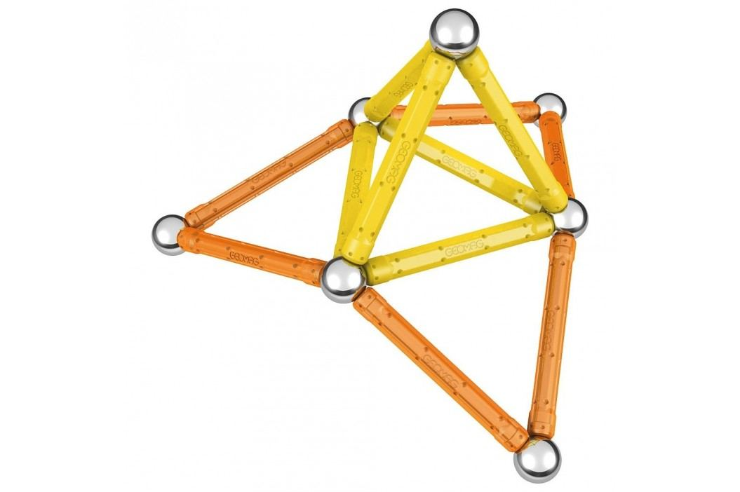 Geomag KIDS Color 30