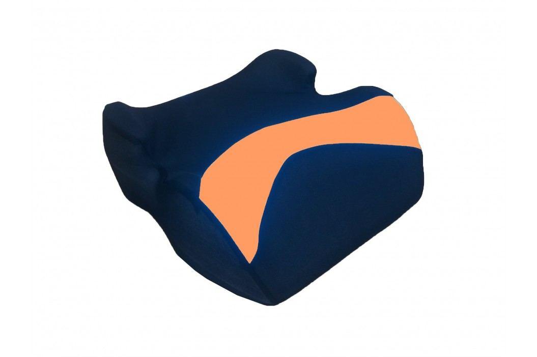 Cosing Podsedák Junior - oranžový