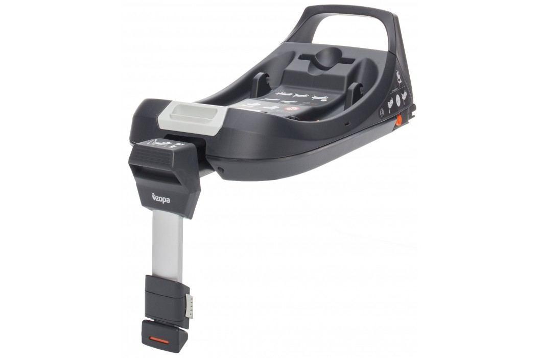 ZOPA Báze pro autosedačku X1 Plus i-Size