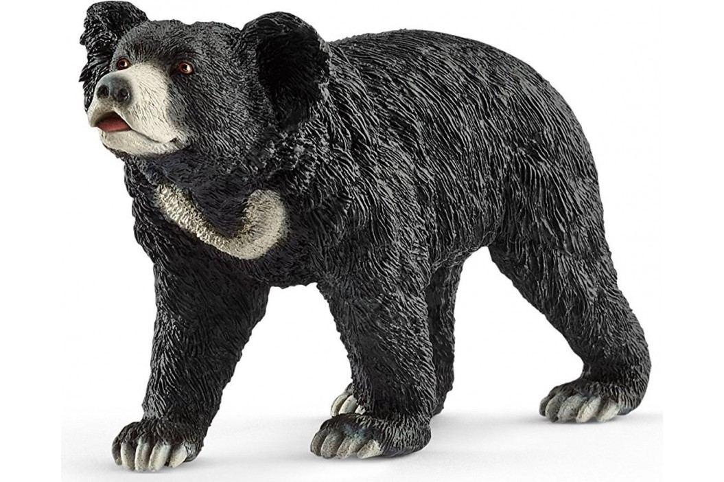 Schleich Medvěd pyskatý 14779