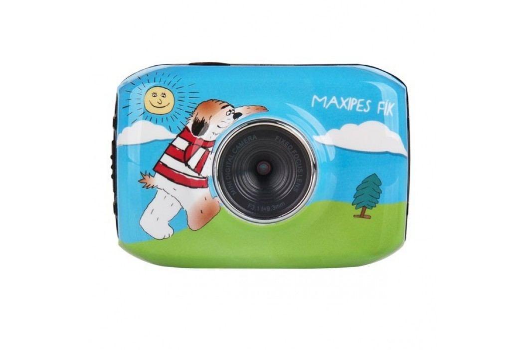 Gogen CAM MAXI KAMERA B, outdor kamera