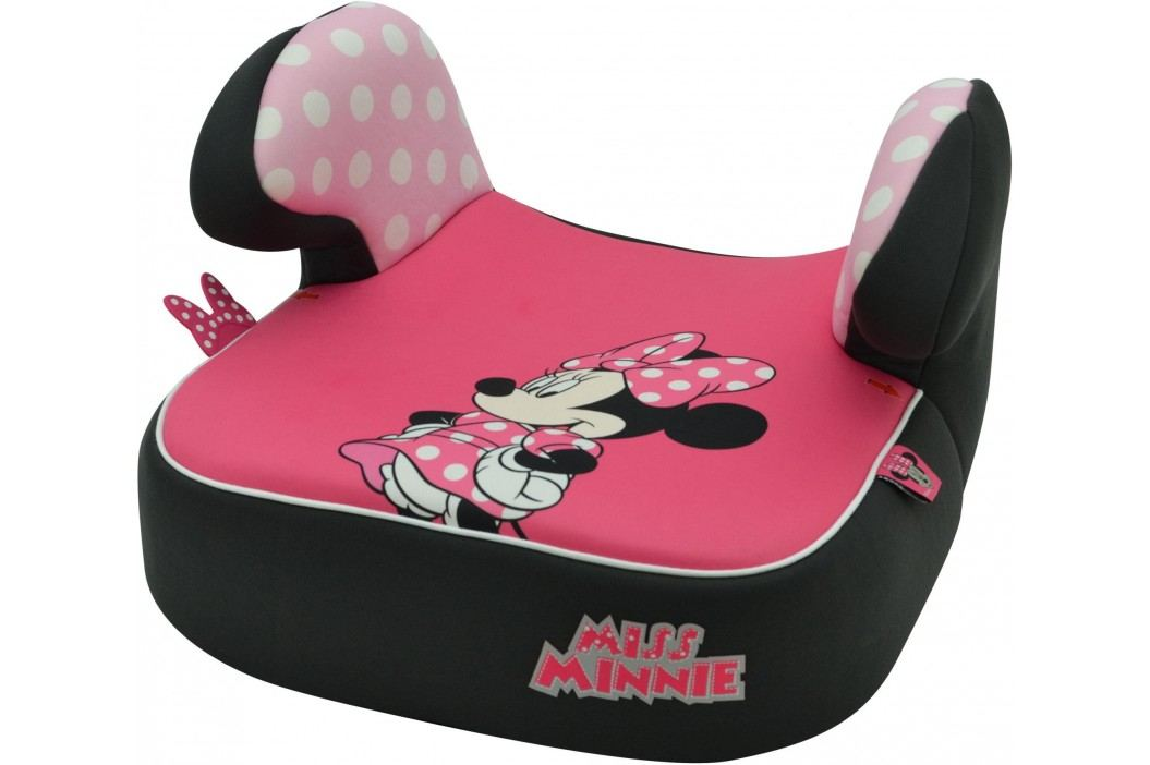 Nania Dream LX Minnie Dots