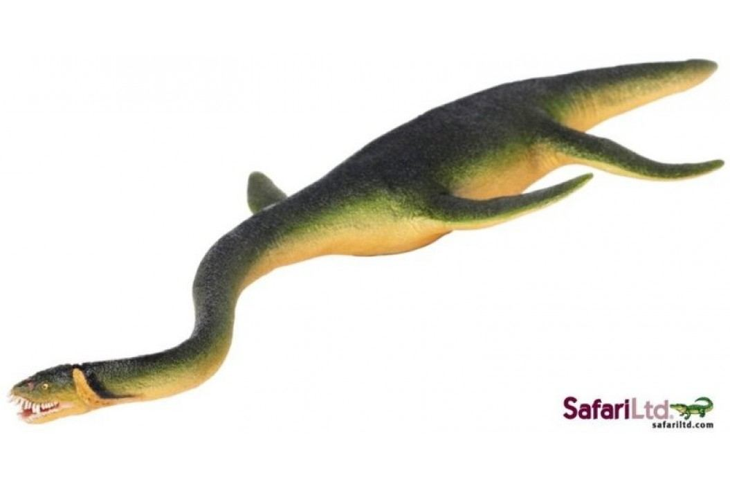 Safari LTD Elasmosaurus