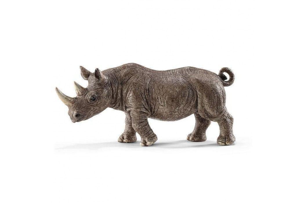 Schleich Zvířátko - nosorožec