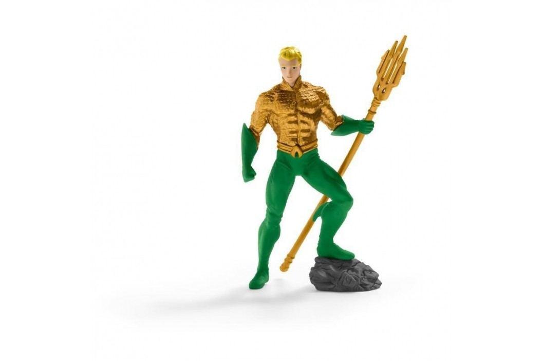 Schleich Aquaman