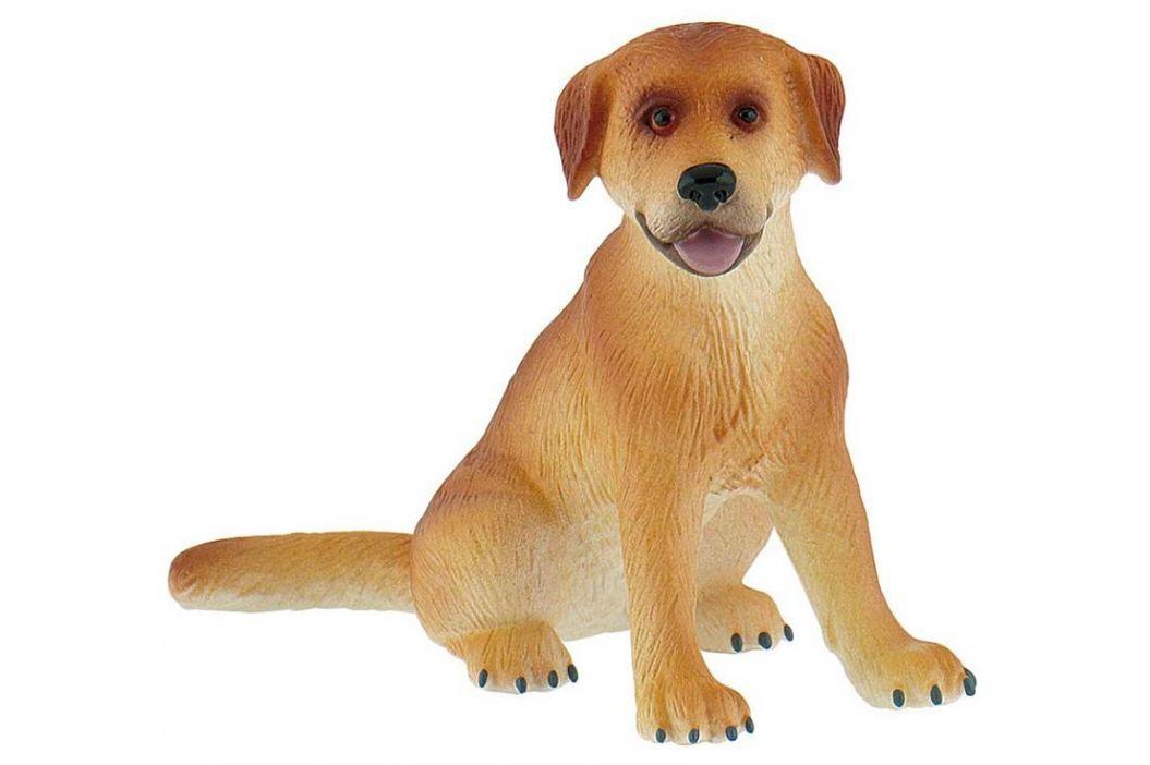 Alltoys Labrador Jenny