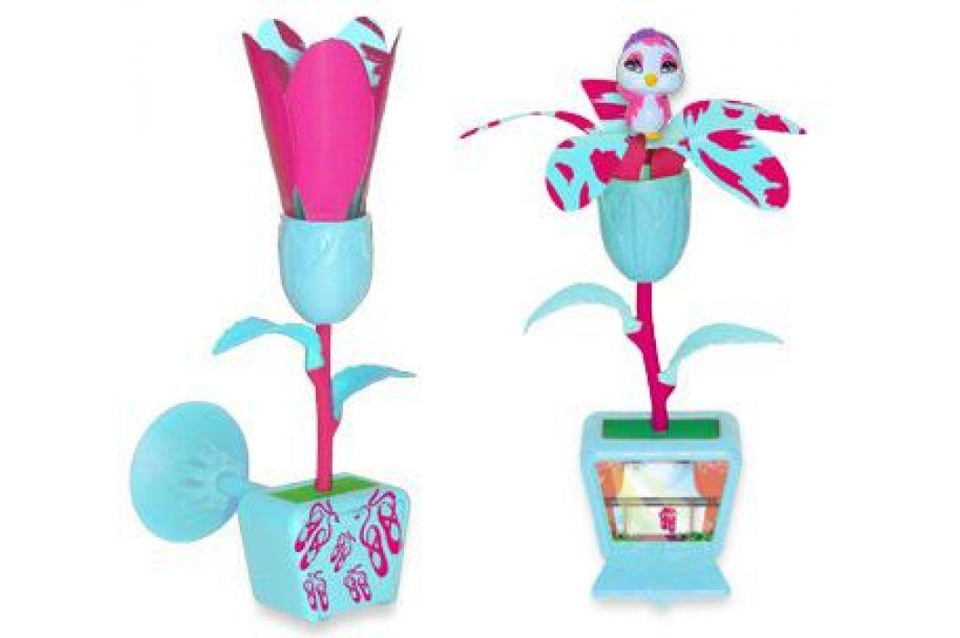 EPline Flóra Magica květináč