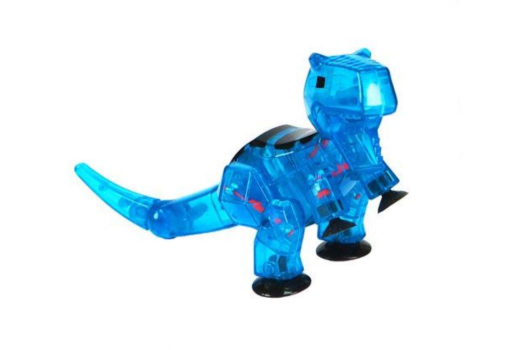 EPline EP Line StikBot Mega dino Brontosaurus modrý
