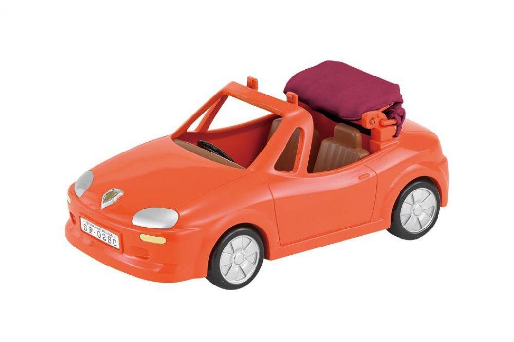 Alltoys Kabriolet auto