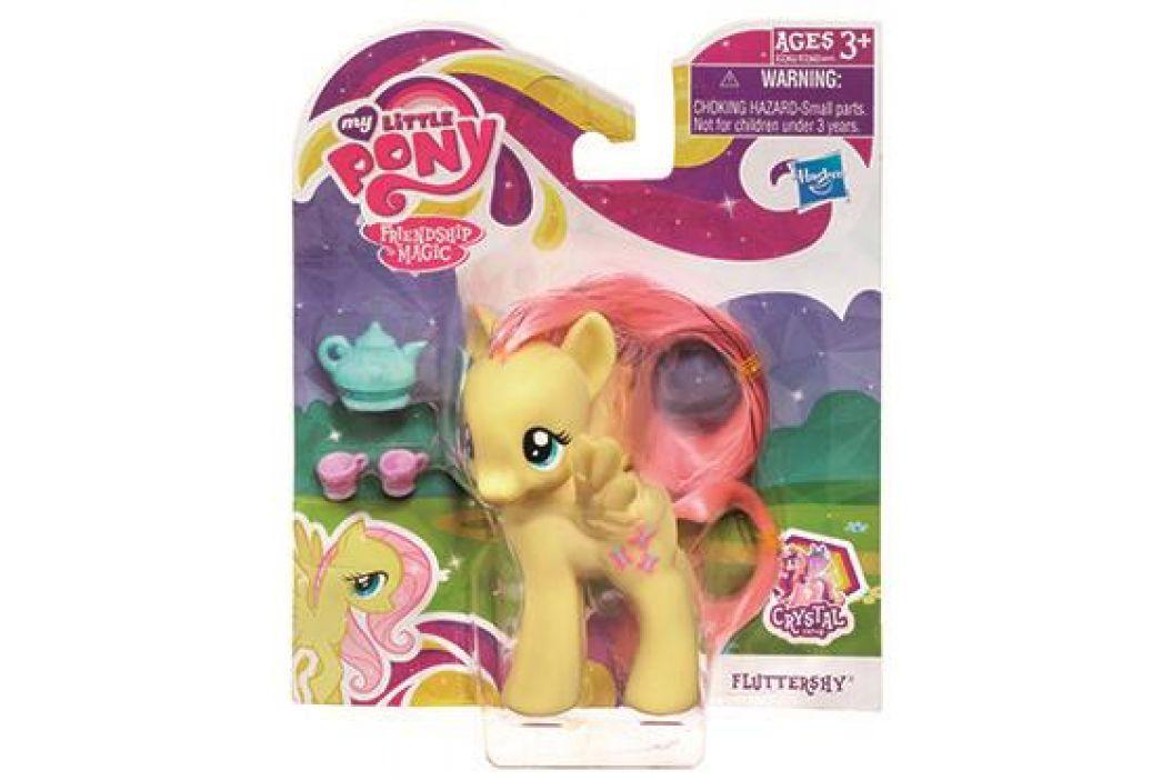 My Little Pony Hasbro MLP Fluttershy 8 cm