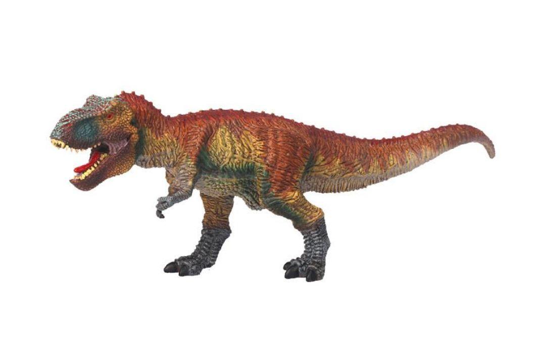 EPline Zvířátko Dinosaurus velký