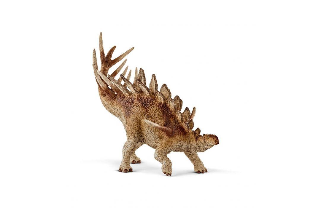 Alltoys Prehistorické zvířátko - Kentosaurus