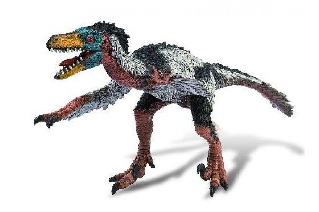 BULLYLAND Velociraptor