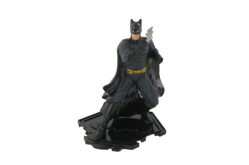 Alltoys Liga spravedlnosti - Batman