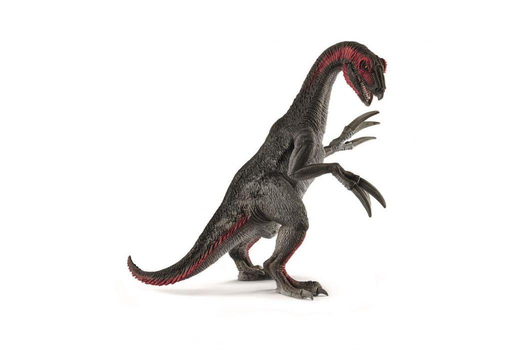 Alltoys Prehistorické zvířátko - Therizinosaurus