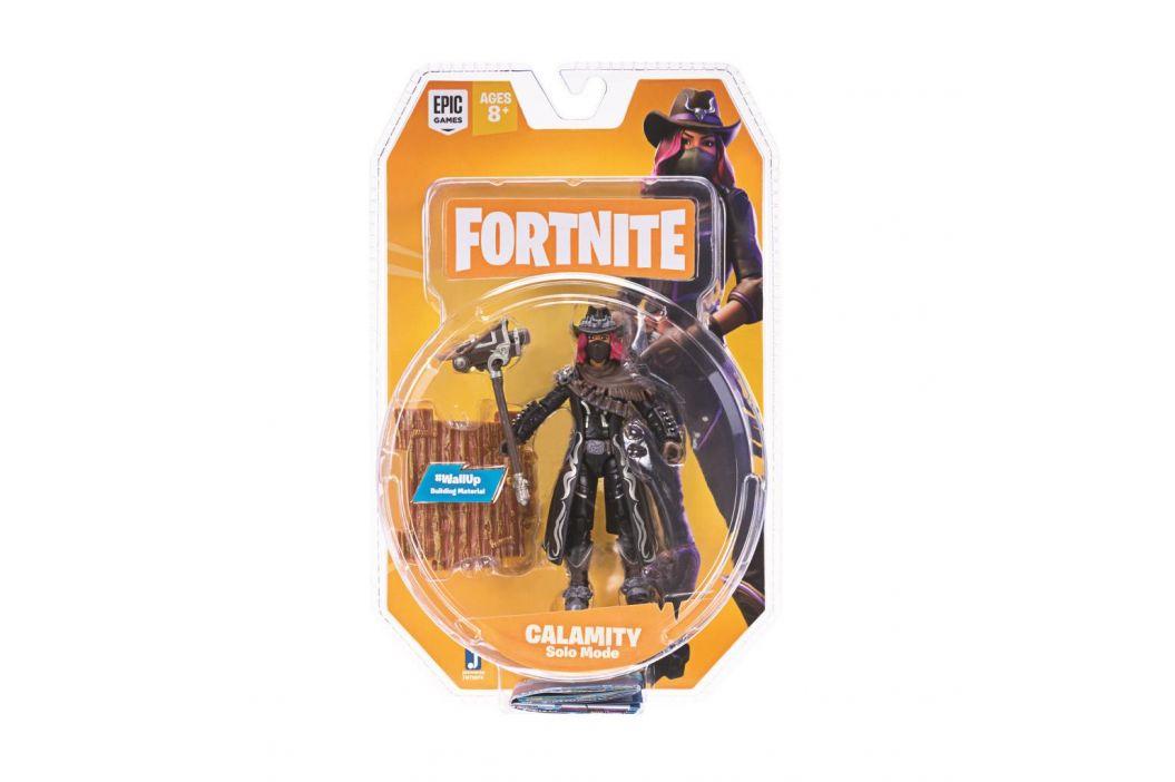 EPline Figurka Fortnite série 2 Calamity