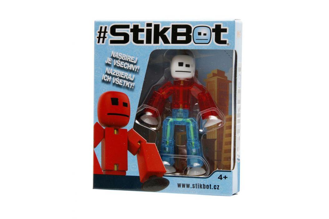 Alltoys Stikbot 1 pack