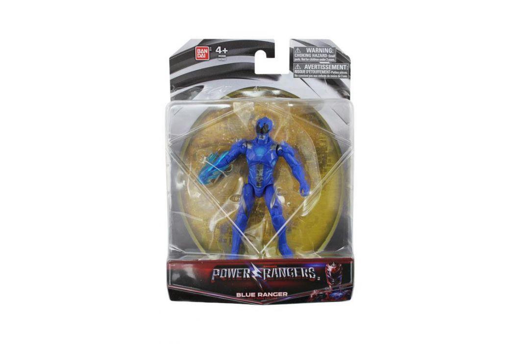 EPline EP Line Power Rangers 12 cm Alpha 5