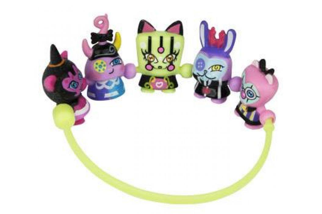 EPline Monster Cool pack 6- příšerky
