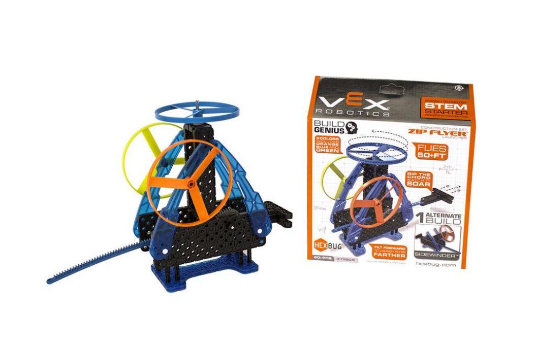 Alltoys HEXBUG VEX Robotics Zip Flyer