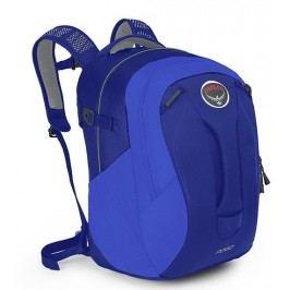 Osprey Dětský batoh Pogo 24 II, Hero Blue
