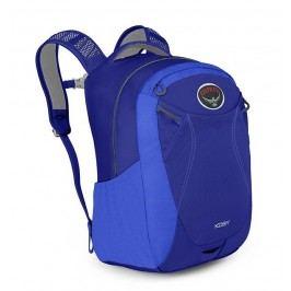 Osprey Dětský batoh Koby 20 II, Hero Blue