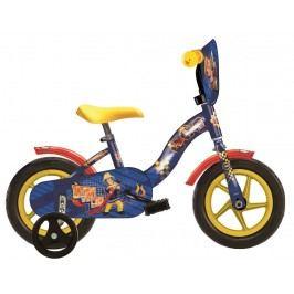 Dino Bikes Chlapecké kolo Požárník Sam 10