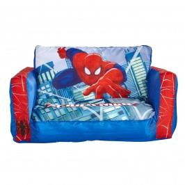 GetGo Dětská pohovka Spiderman