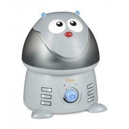 Crane zvlhčovač vzduchu Animal Robot - Robot Chip
