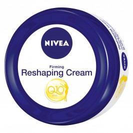 NIVEA Remodelační tělový krém Q10 300ml